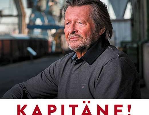 Kapitänslesung