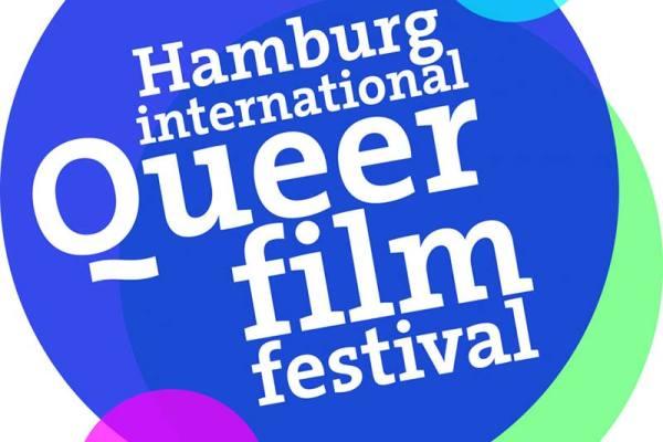 Queer Film Festival Hamburg