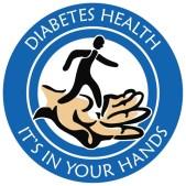 diabetesssssssss