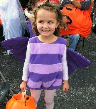Halloween-2010-Amelia-Miller