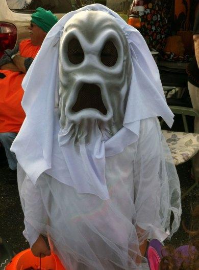 Halloween-2010-Ian-Miller