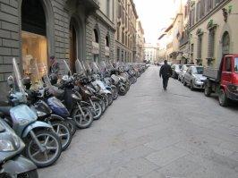 bikes1
