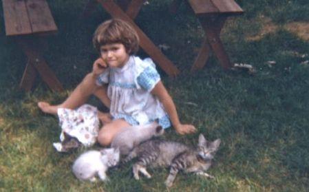 christina_cats