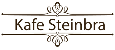 Kafé Steinbra