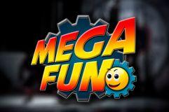 megafun-factory