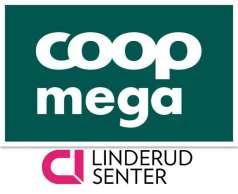CoopMega
