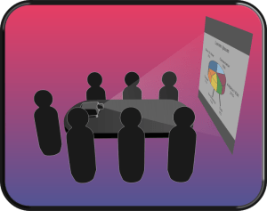 seminar-presentation