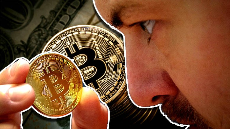 Before transaction Bitcoins Everything you need to know