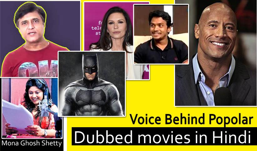 download swordfish full movie in hindi