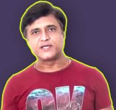 Samay RajThakkar