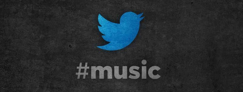 10 biggest failure of Google, Apple, Microsoft's and others-Twitter Music copy
