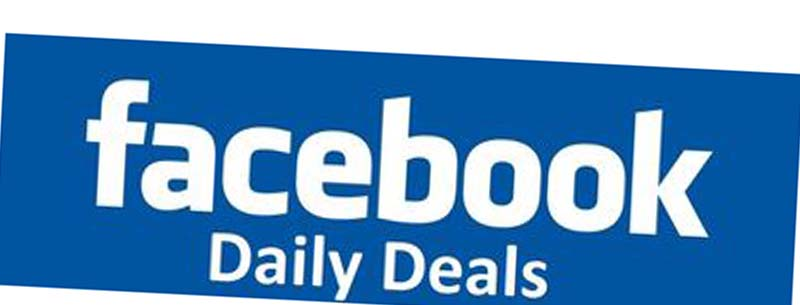 10 biggest failure of Google, Apple, Microsoft's and others-facebook Deal
