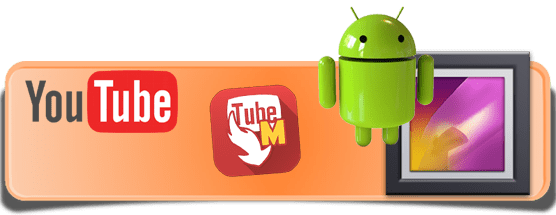 Android app to download YouTube video and save on phone gallery