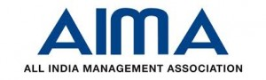 AIMA, All India Management Association