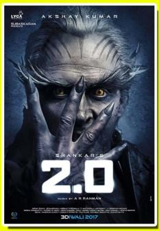 2 0 Full Movie Download Tamilrockers 20 Full Movie Leaked Online