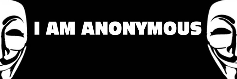 use Facebook anonymously and Protect yourself from hackers