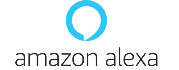 Amazon's smart assistant Alexa was sent 1,700 audio files from a complete stranger,