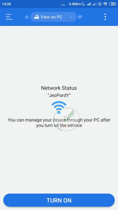 android-to-pc-wifi-data-transfer