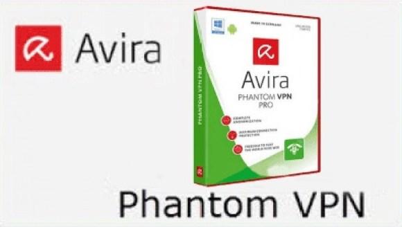 Avira-Phantom-VPN-Free-VPN-for-Android