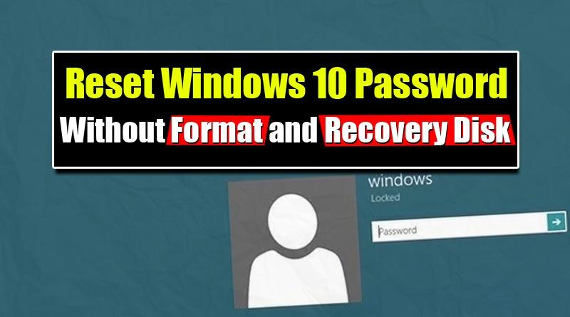 Methods-to-Reset-Windows-10-Password1