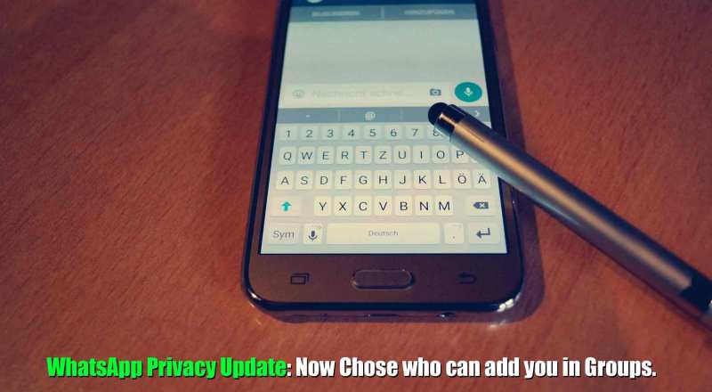 prevent-people-from-adding-in-group-on-whatsapp