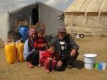Nomad Family @ Son Kul (5)
