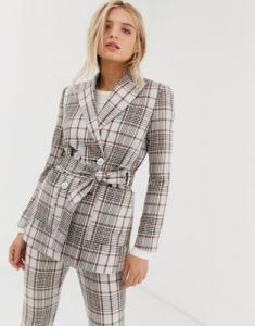 Asos-design-summer-based-check-blazer1