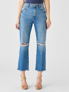 DL1961-Jerry-High-Rise-Vintage-Straight-Denim