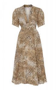 Faithfull-animal-meadows-leopard-print-crepe-midi-dress-WP