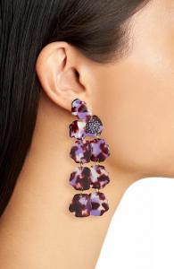 LeleSadoughi-Drop-Earrings