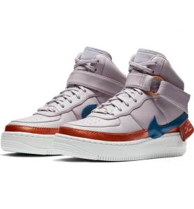 Nike-Air-Force-1- Jester
