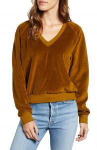 ProjectSweatshirt