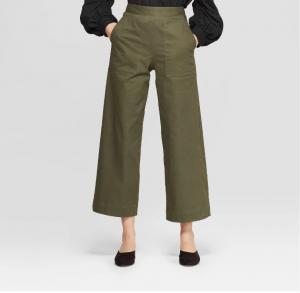 Prologue-Pants