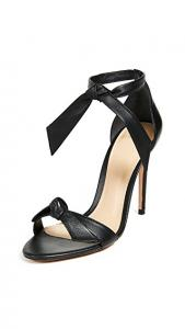 Semi-formal-attire-alexandre-birman-heels