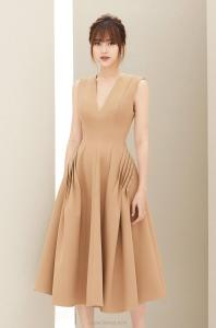 Semi-formal-lane jt-dress