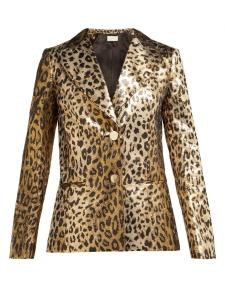 Semi-formal-sara-battaglia-jacket
