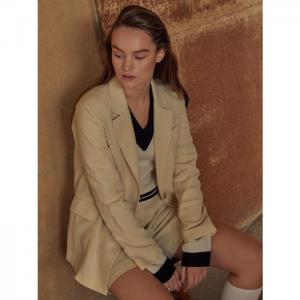 W-Concept-Beige-Jacket