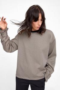 Zara5Sweatshirt