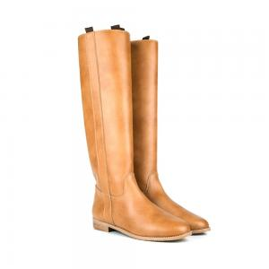 lyra-tan-faux-leather-womens-fashion-vegan-boots