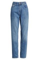 mom jeans nordstrom 240