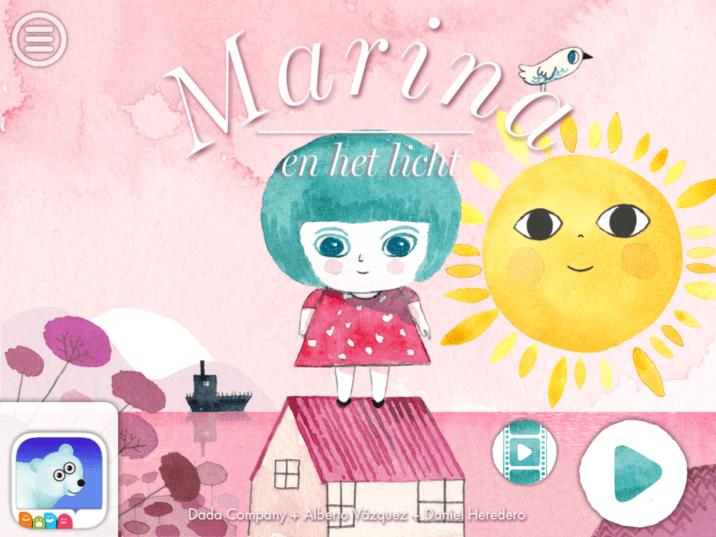 marina-en-het-licht-app-review-kinderen-01