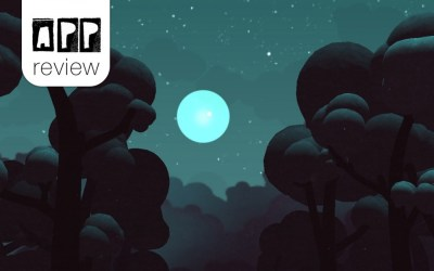 App-review: Fireflies