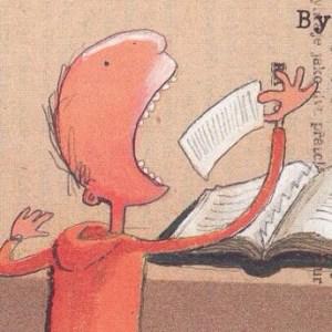 boekeneter