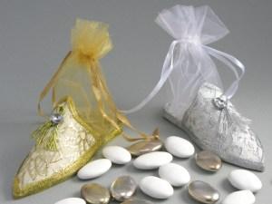 Moroccan Wedding Favors Ideas