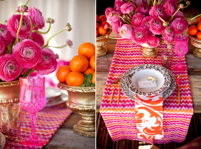 Moroccan theme party Idea by Camille Syles