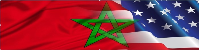 Image source: Embassy of Morocco