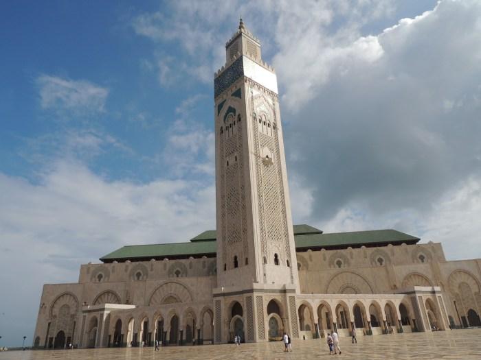 hassan-2-mosque-722040_1920