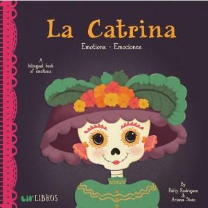 La Catrina: Emotions