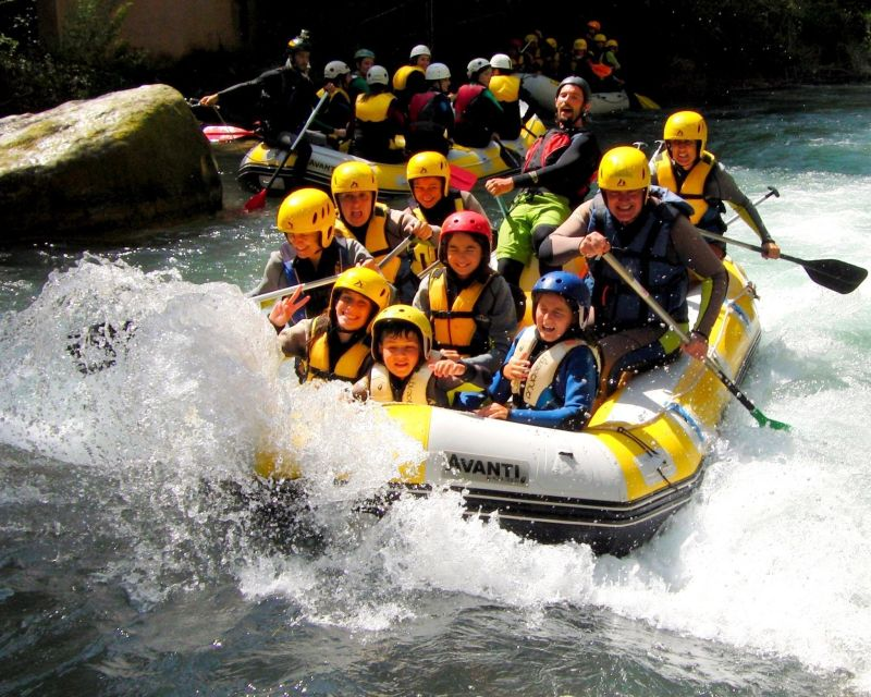 rafting-montanejos
