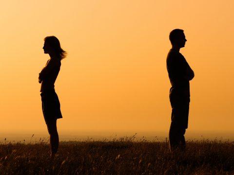 como perdonar en dos pasos